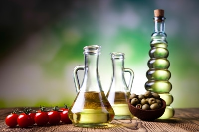 Easy fix for diabetes and heart disease: Extra virgin olive oil
