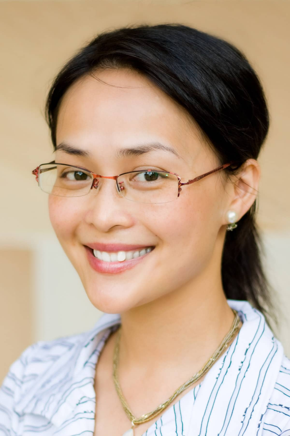 Joanne Mak Neurological & Rehabilitation Physiotherapist