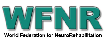 WORLD FEDERATION FOR NEURO-REHABILITATION