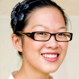 Jien-Mae Tan