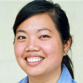 Lorene Ling