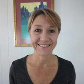 Sue Mcintosh
