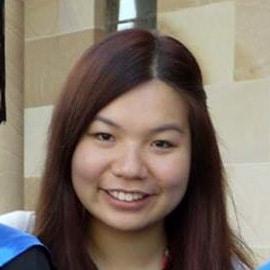 Tiffany Yuen